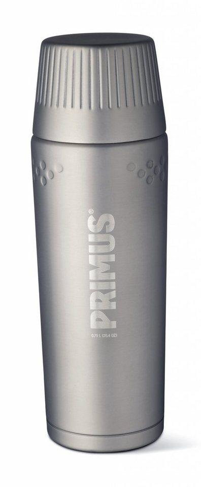 Primus Trinkflasche »TrailBreak Vacuum Bottle Stainless Steel 750ml«