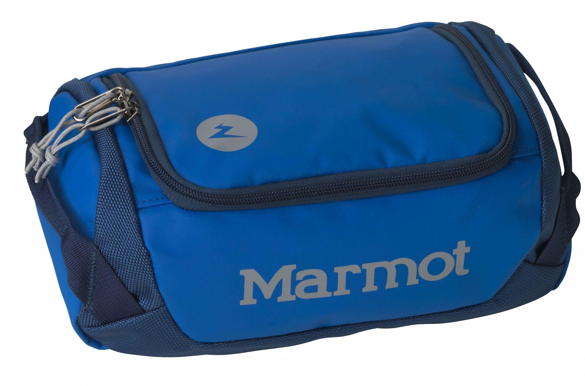 Marmot Sport- und Freizeittasche »Mini Hauler«