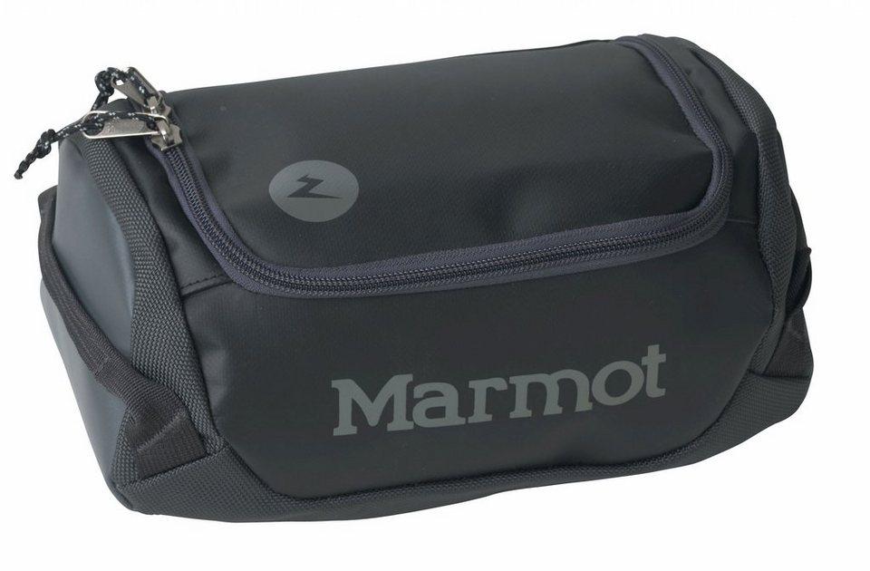 Marmot Sport- und Freizeittasche »Mini Hauler« in grau