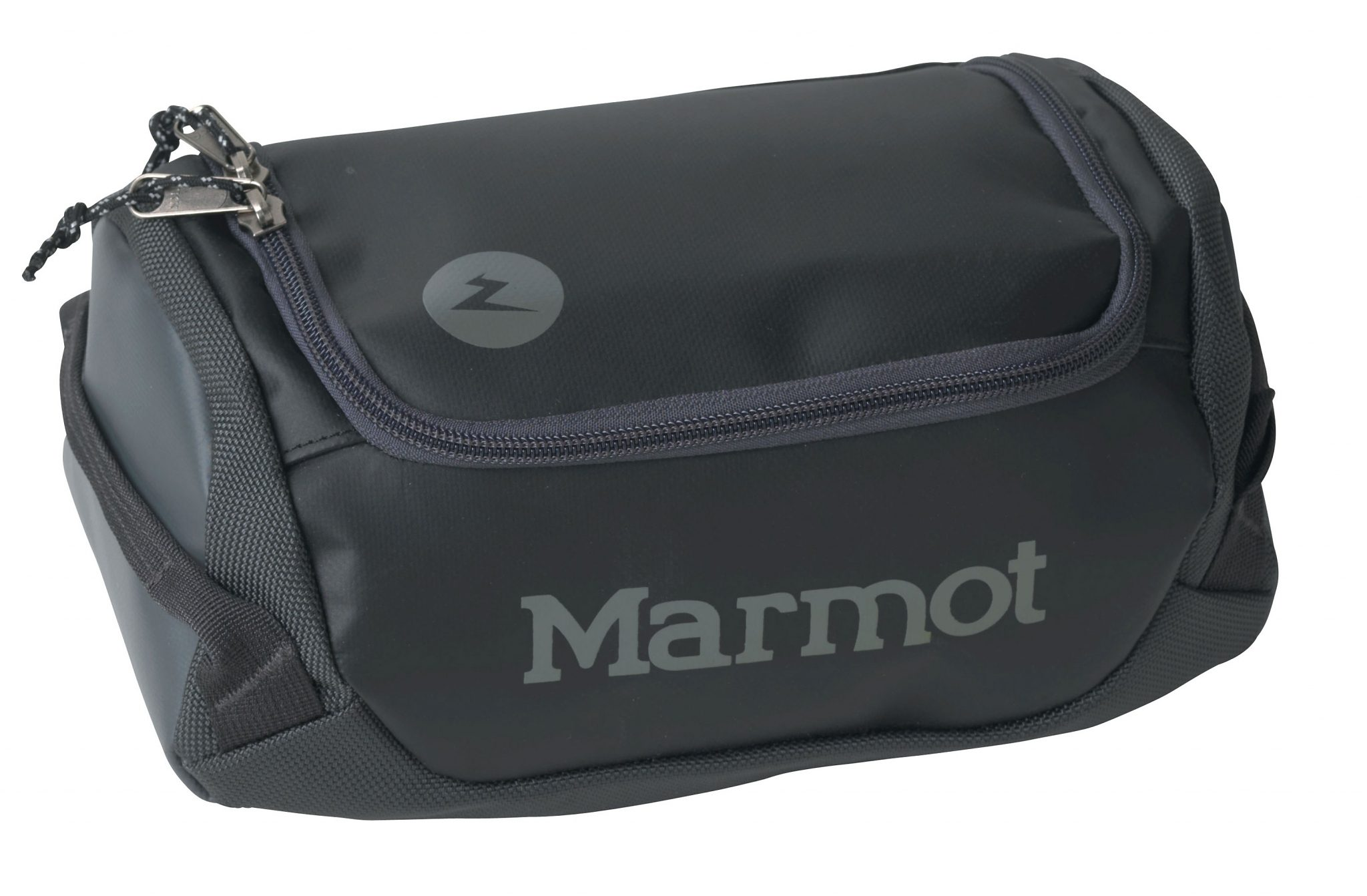 Marmot Sport- und Freizeittasche »Marmot Mini Hauler«