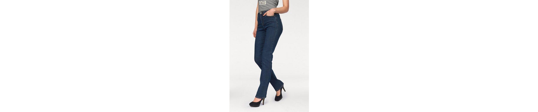 High Waist Jeans Comfort Fit Jeans Arizona Gerade Comfort Arizona High Fit Gerade Waist Arizona xY6w6qA5