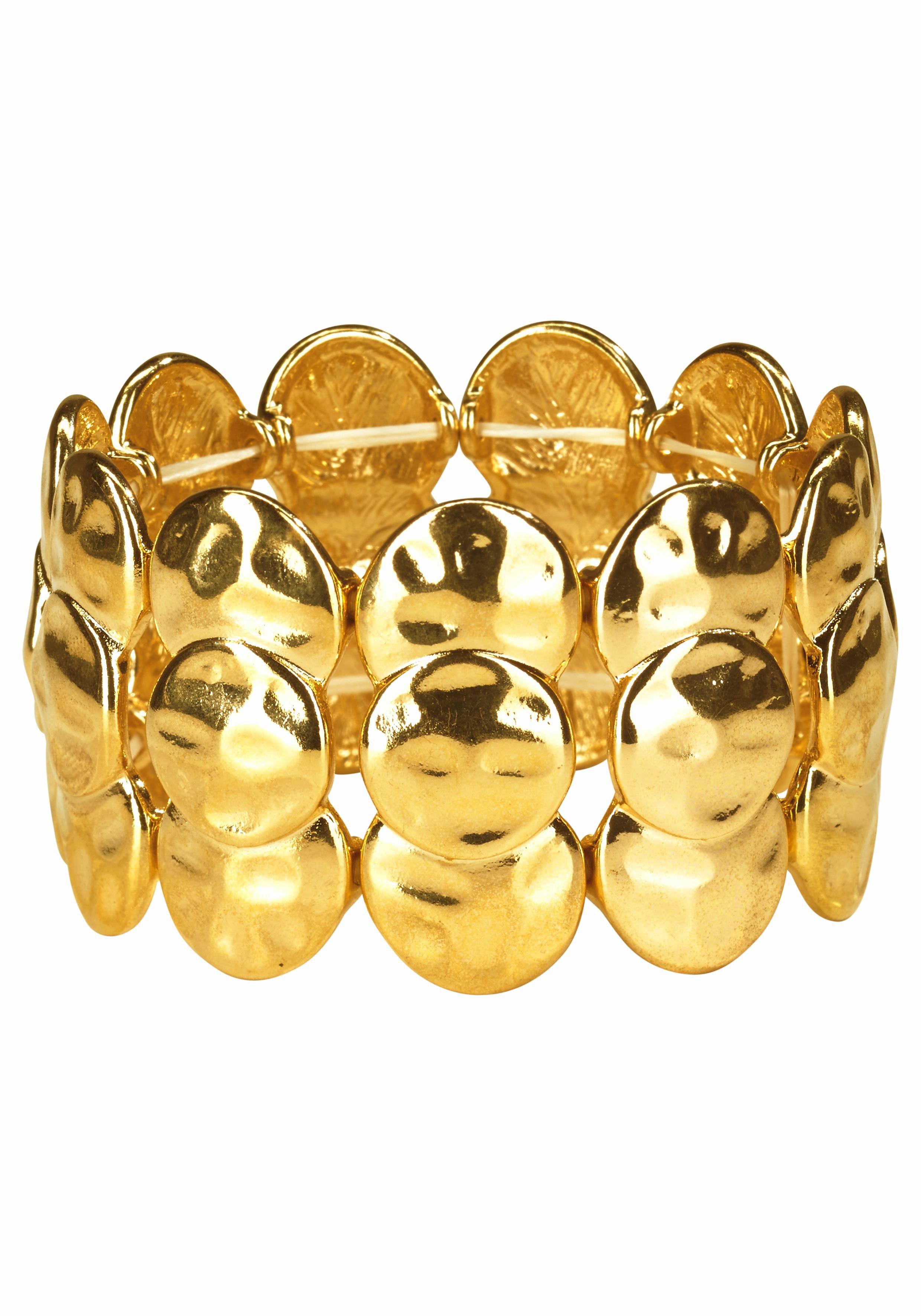 J. Jayz Armband, im modischen Design