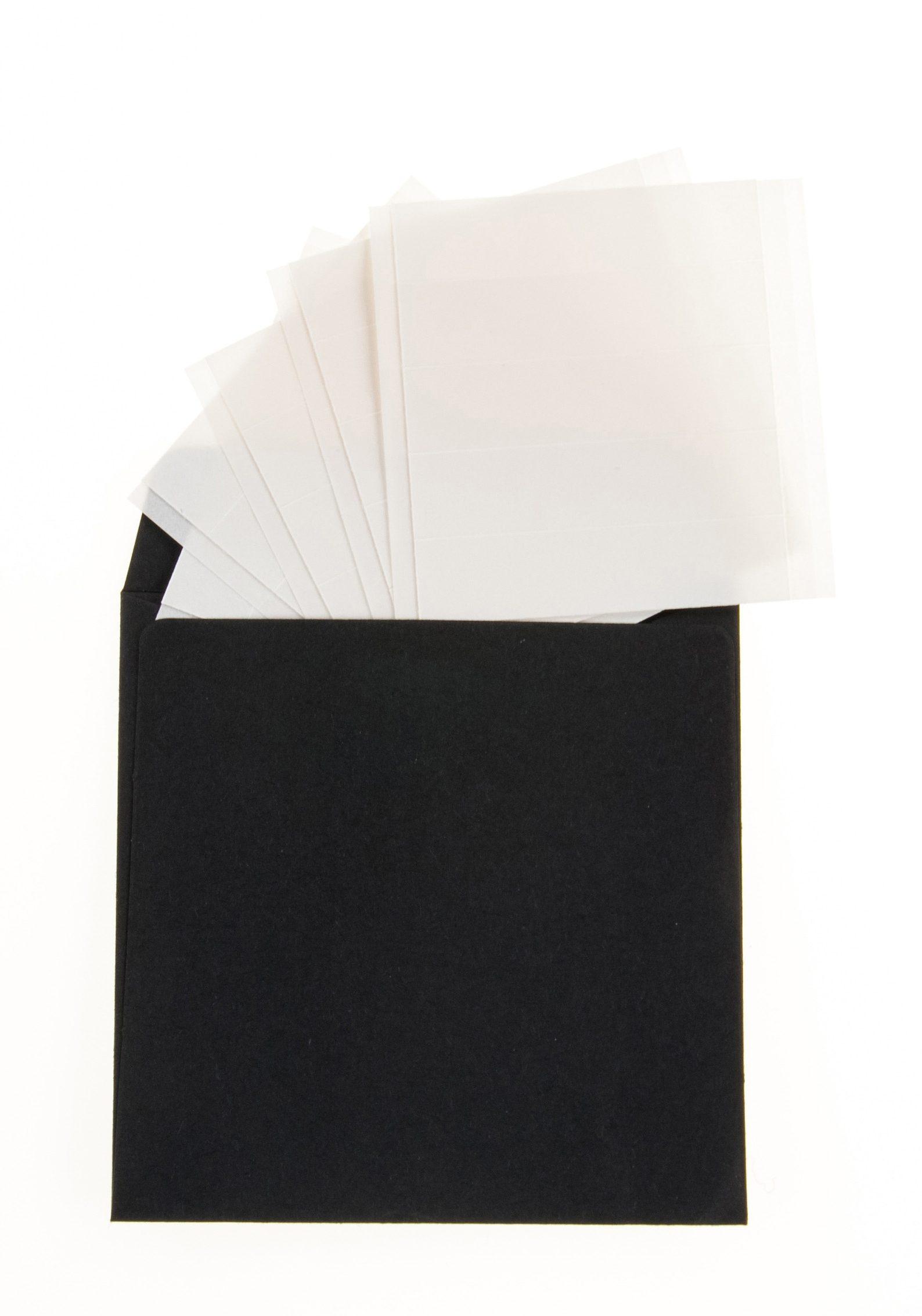 LASCANA Klebestreifen/Haftstreifen/Styling tape