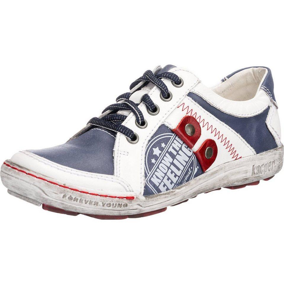 Kacper Sneakers in mehrfarbig