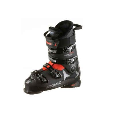 Atomic »HAWX MAGNA 90X BLACK/R« Skischuh keine Angabe