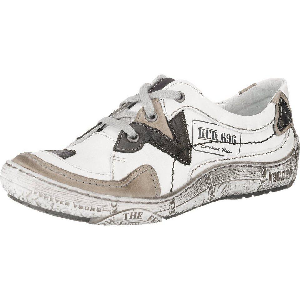 Kacper Sneakers