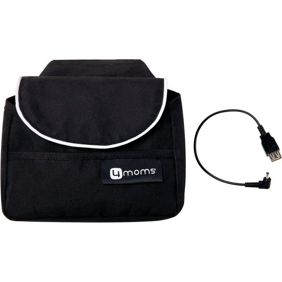 4moms Handytasche mit Handy-Ladekabel für origami (USB-Port) online kaufen