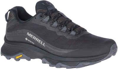 Merrell »MOAB SPEED GTX« Wanderschuh