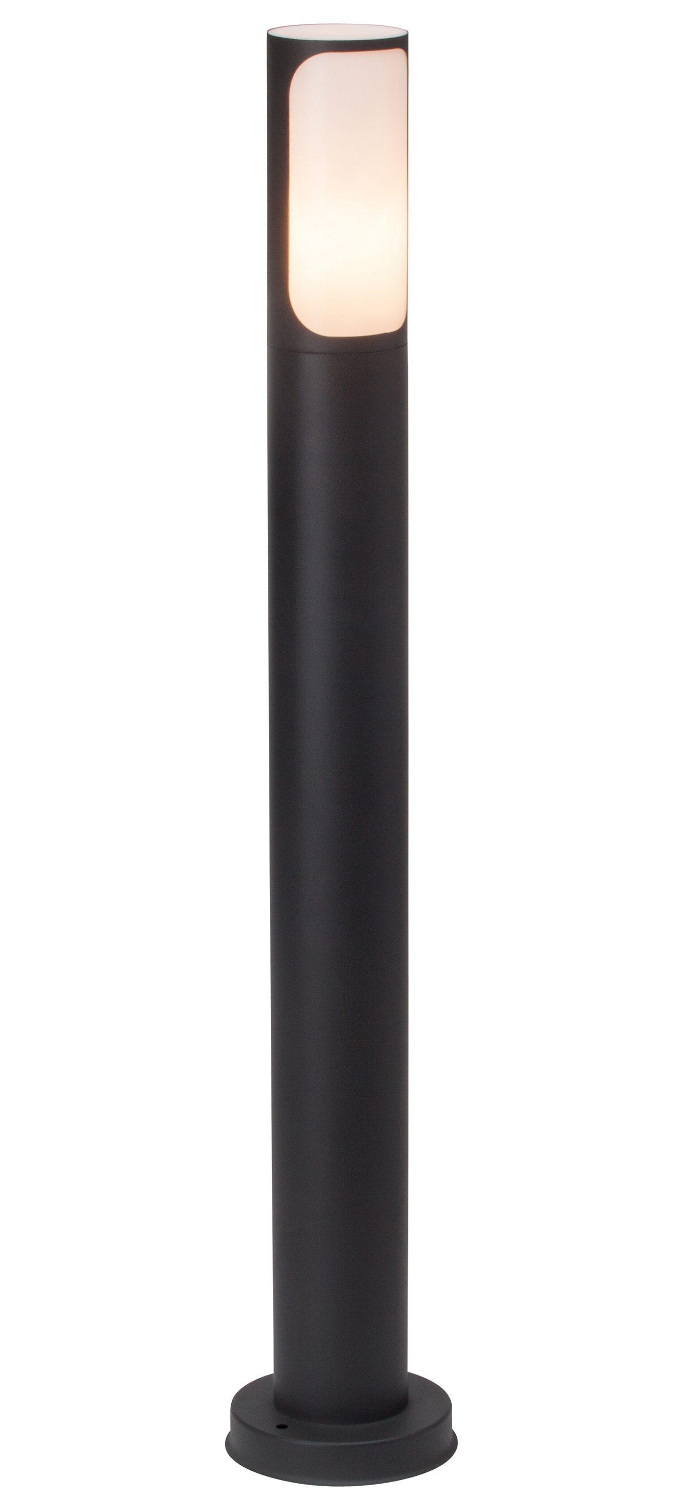 Brilliant Leuchten Stehlampe »GAP«, 1-flammig