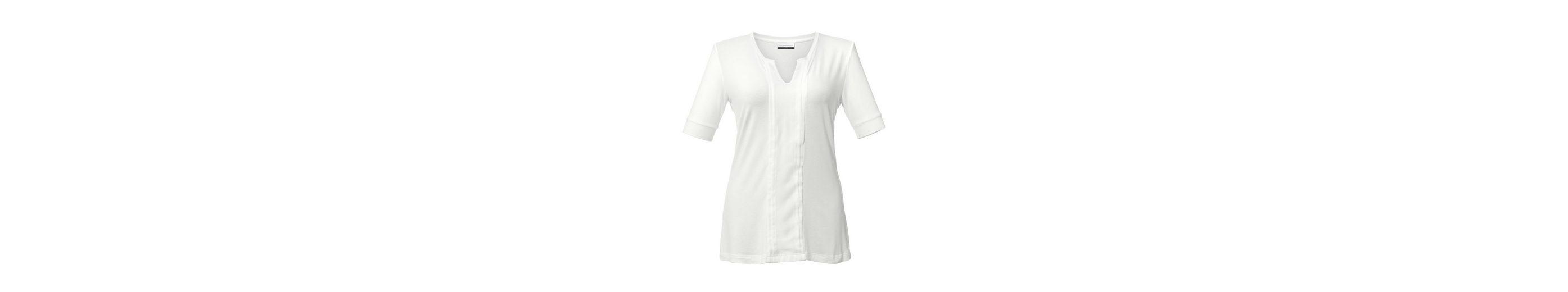 Guido Maria Kretschmer T-Shirt Nicekicks Empfehlen Rabatt Mode-Stil Erstaunlicher Preis Verkauf Online Verkauf Großhandelspreis 8q1mX
