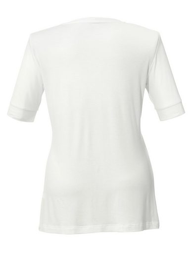 Guido Maria Kretschmer T-Shirt