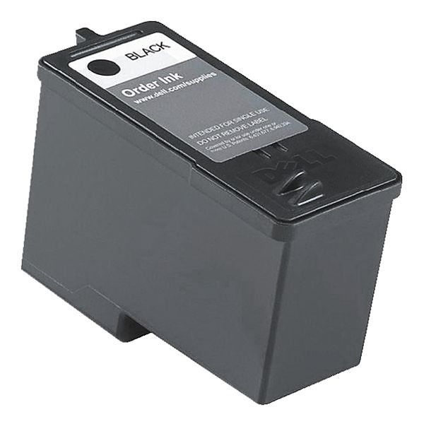 Dell Tintenpatrone »592-10291«