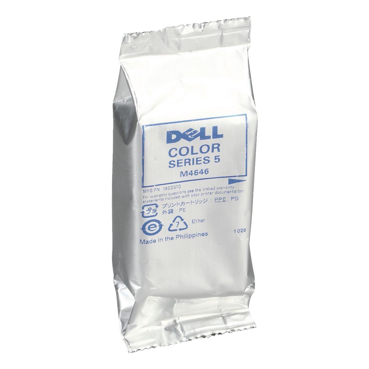 Dell Tintenpatrone »592-10091«