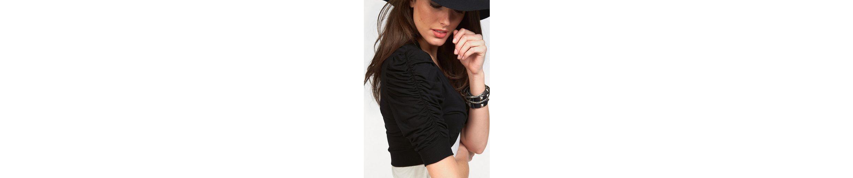 Aniston Shirtjacke Aniston Shirtjacke Shirtjacke Aniston ZddOPqwx