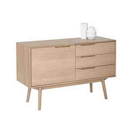 Kommoden & Sideboards: Sideboards