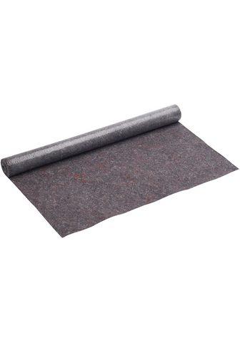 MEISTER Paklotas »1 x 10 m«