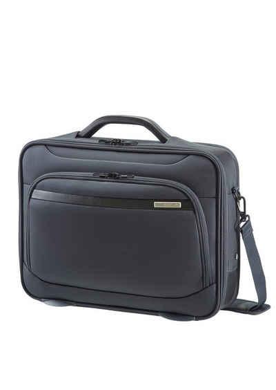 9dd28963a28e1 Samsonite Businesstasche mit Laptop- und Tabletfach