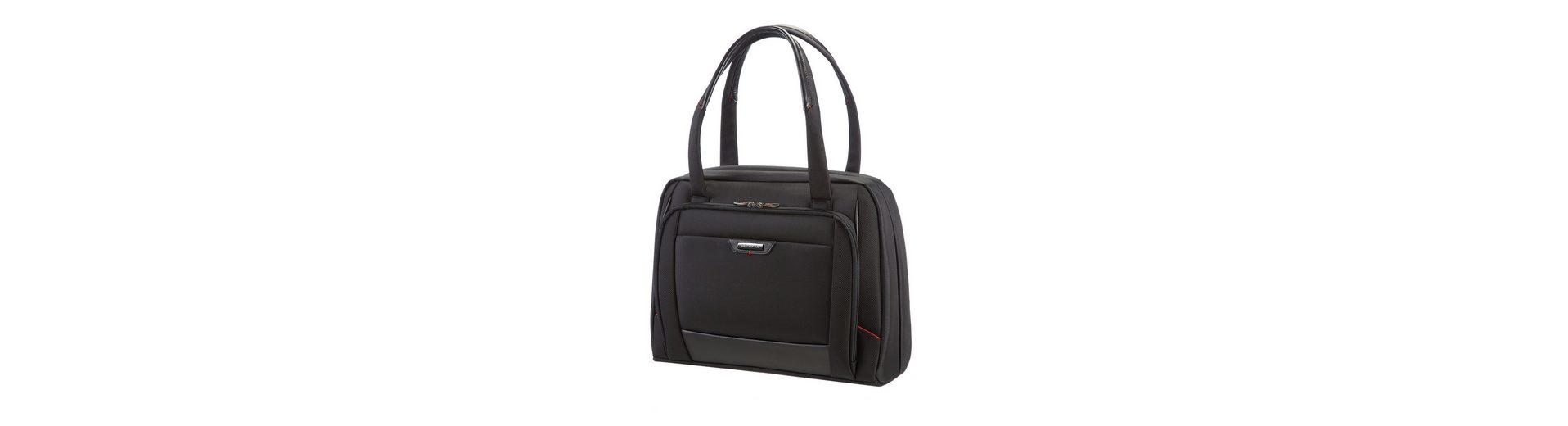 Samsonite Businesstasche mit Tablet- und 16-Zoll Laptopfach, »Pro-DLX4 Female«