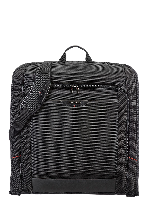 Samsonite Kleidersack mit abnehmbarem Türhaken, »Pro-DLX 4«