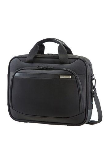 Samsonite zoll Businesstasche Tablet Und Mit Laptopfach 3 13 »vectura« vnvwqrxdY
