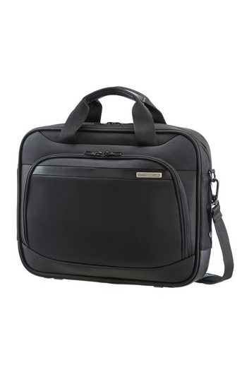 Samsonite Business Bag With Tablet And 13.3-inch Laptop Compartment, Vectura