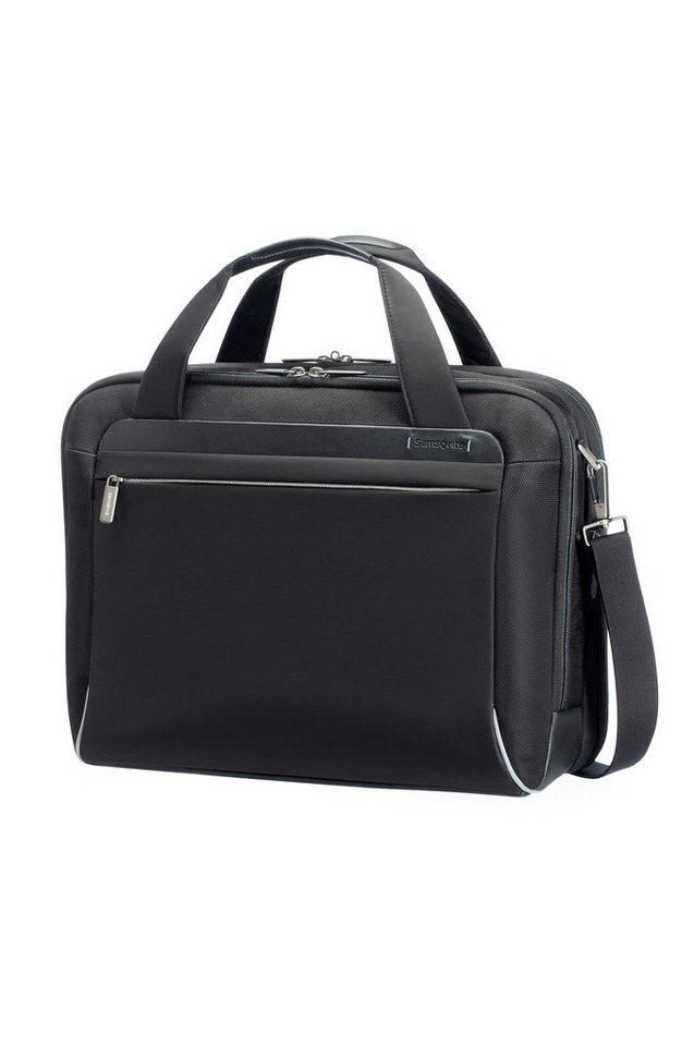 e75fb15b265e6 Fazit  Die passende Tasche fürs nächste Business-Meeting!