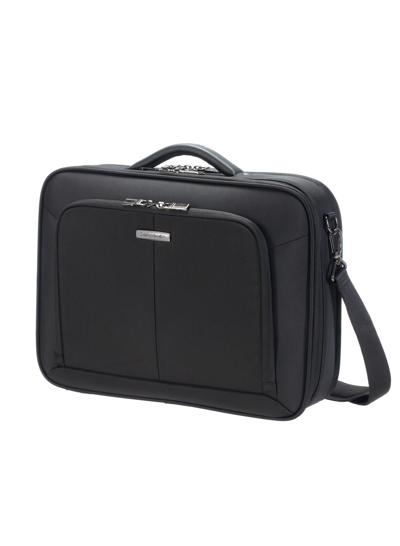 Samsonite Aktentasche mit Tablet- und 16-Zoll Laptopfach, »Ergo-Biz«