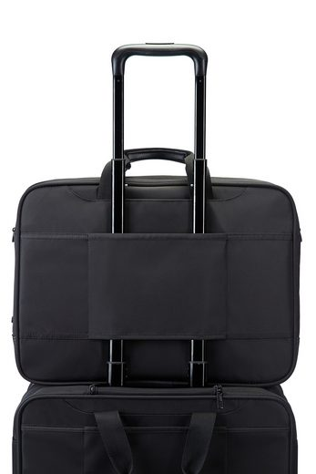 Samsonite Business Bag With Laptop And Tablet Times, Vectura