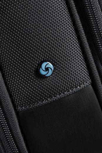 Samsonite Mit Tabletfach »vectura« Businesstasche Laptop Und 1R1fpxw