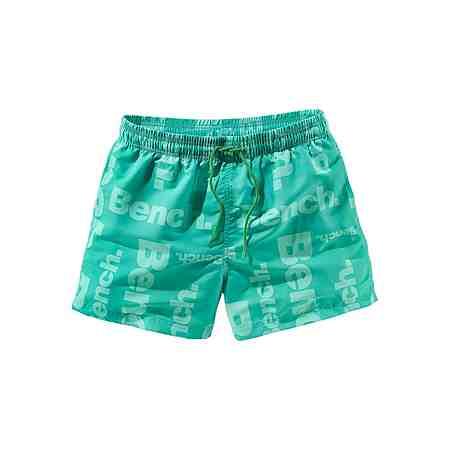 Badeshorts - sportliche Swimwear mit Wohlfühlkomfort