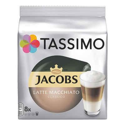 Tassimo Getränke online kaufen | OTTO