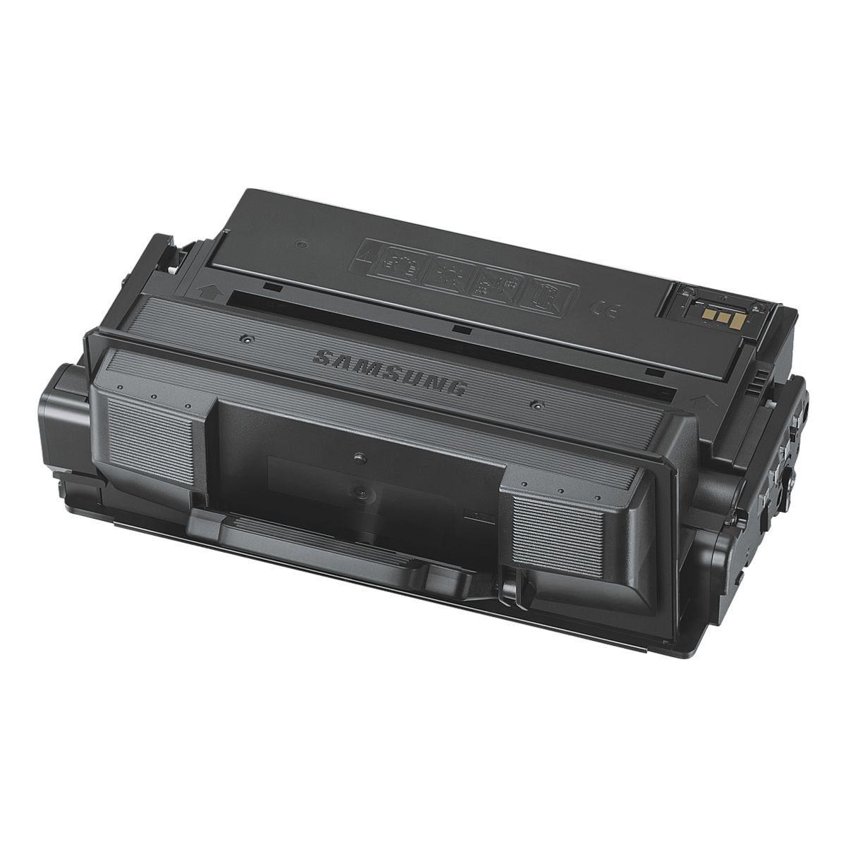Samsung Toner »MLT-D201L/ELS«