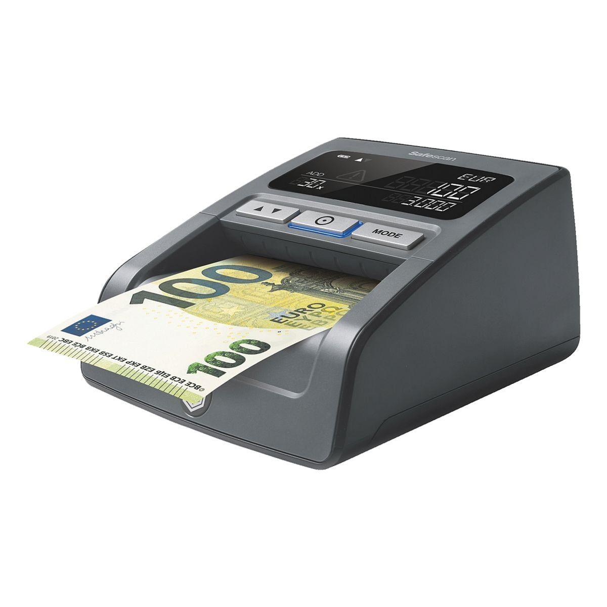 SAFESCAN Geldscheinprüfgerät »155-s«