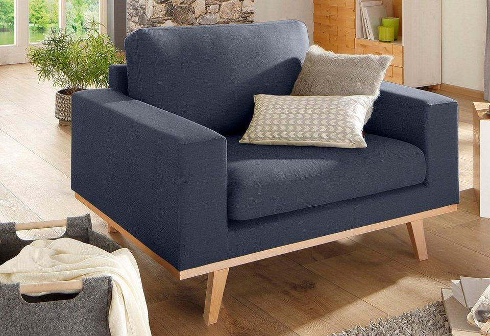home affaire sessel torino frei im raum stellbar online. Black Bedroom Furniture Sets. Home Design Ideas