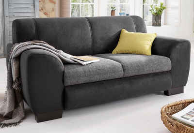 buntes sofa amazing buntes sofa with buntes sofa finest. Black Bedroom Furniture Sets. Home Design Ideas