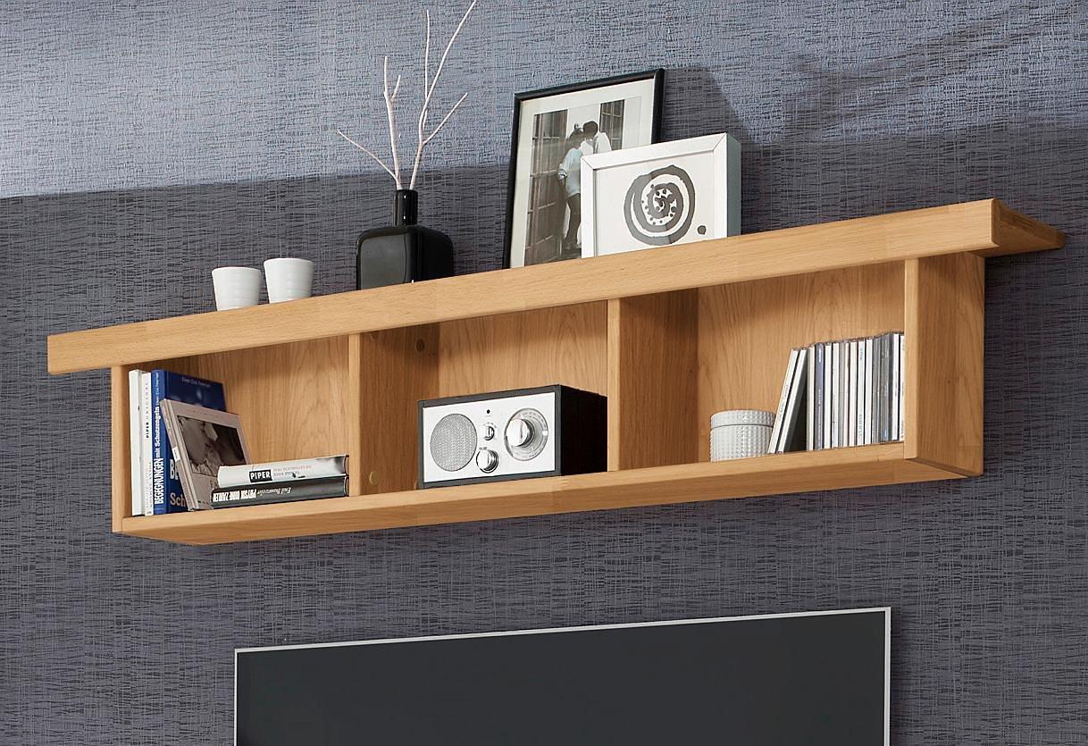 regal 20 cm breit preisvergleiche erfahrungsberichte. Black Bedroom Furniture Sets. Home Design Ideas