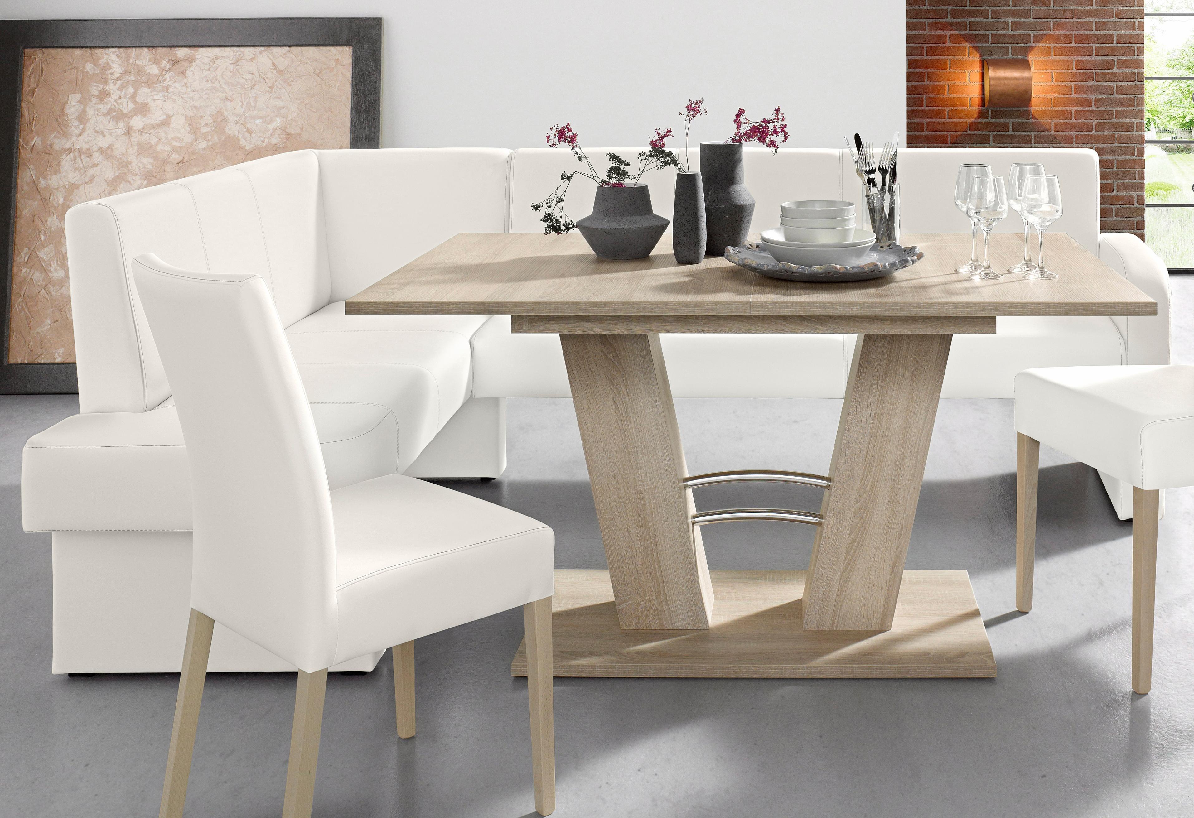 Eckbank dansk design  Möbel und Accessoires für Küche und Esszimmer online kaufen   Möbel ...