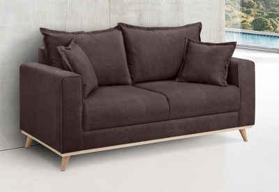 Sofa Zweisitzer Bestseller Shop F R M Bel Und Einrichtungen