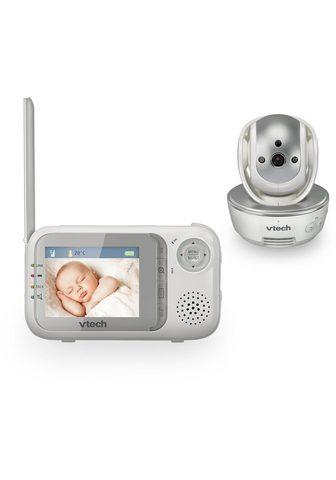 VTECH ® Video-mobili auklė