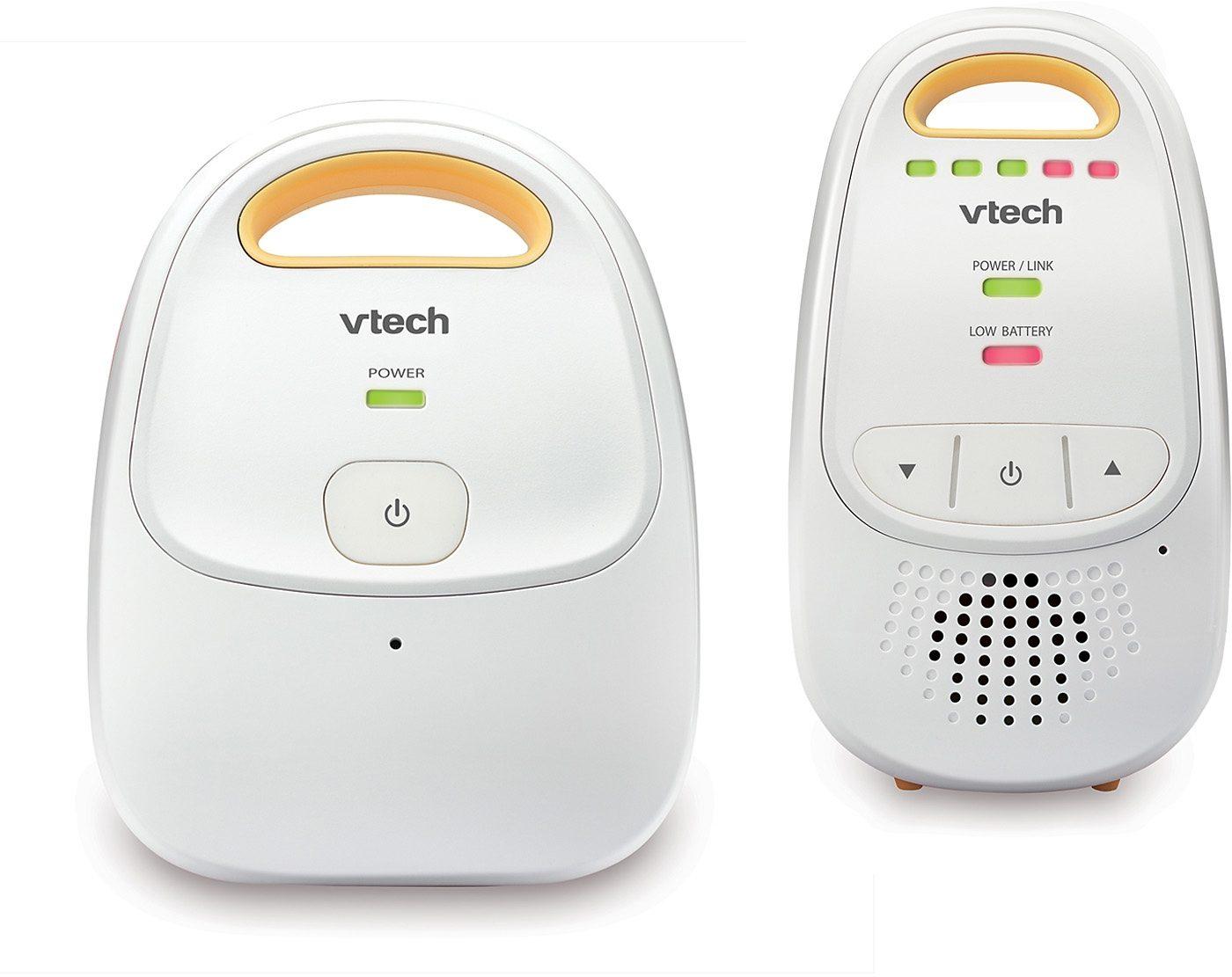 VTech Babyphone BM 1000