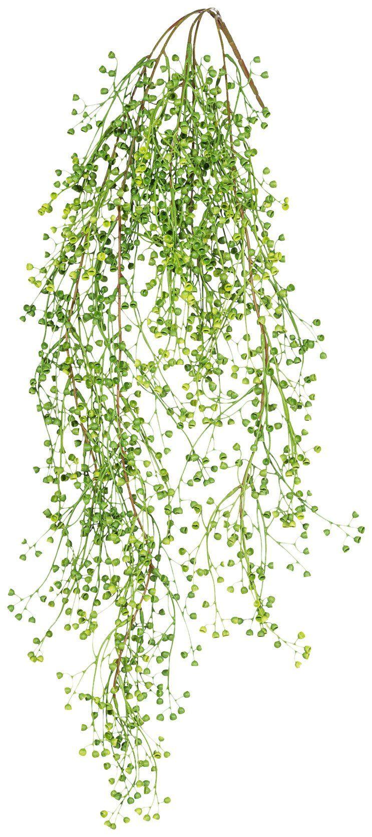Kunstpflanze »Clusterhänger«