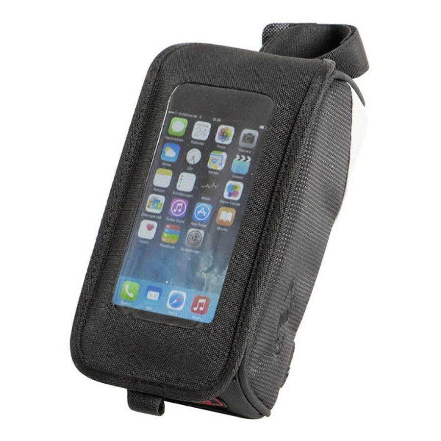 Norco Fitnesstracker »Dakota Smartphone Tasche«