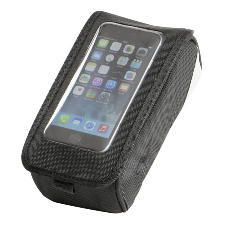 Norco Smartphone Halter »Boston Smartphone Tasche Rahmen«