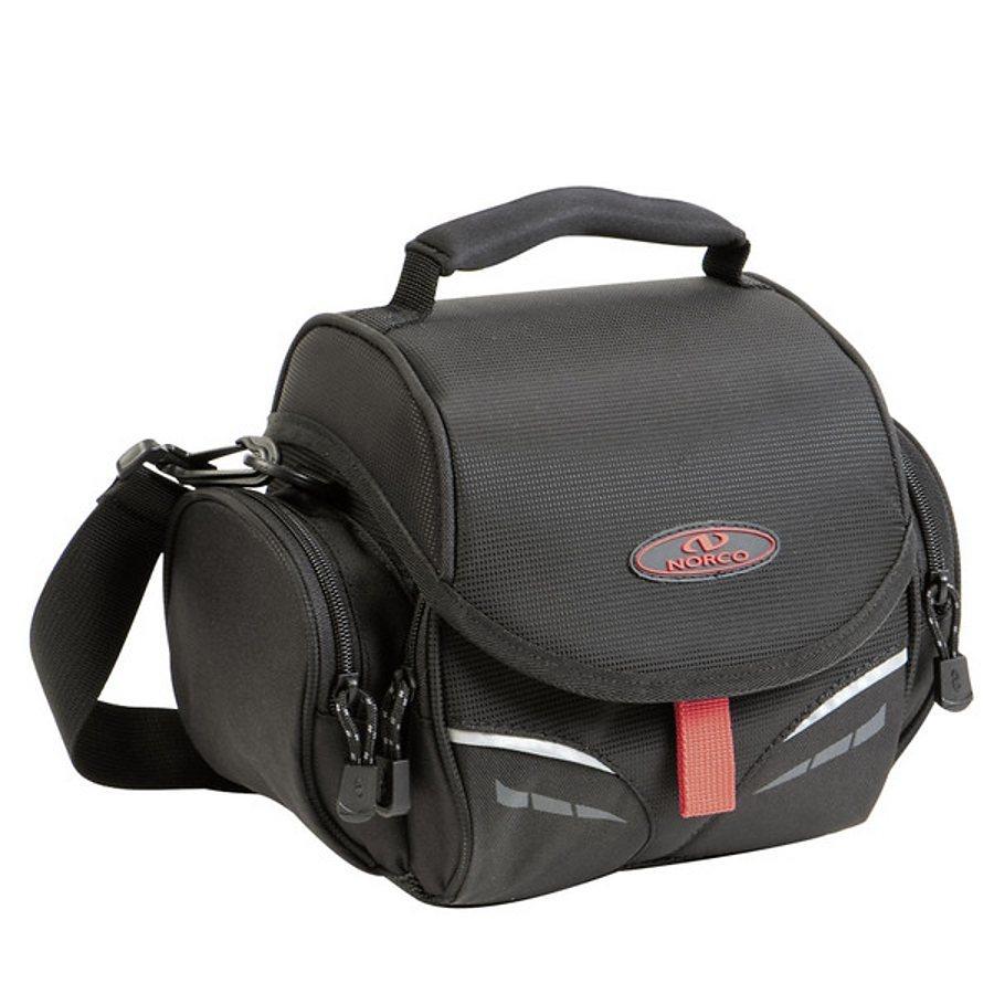 Norco Gepäckträgertasche »Frazer Lenkertasche«