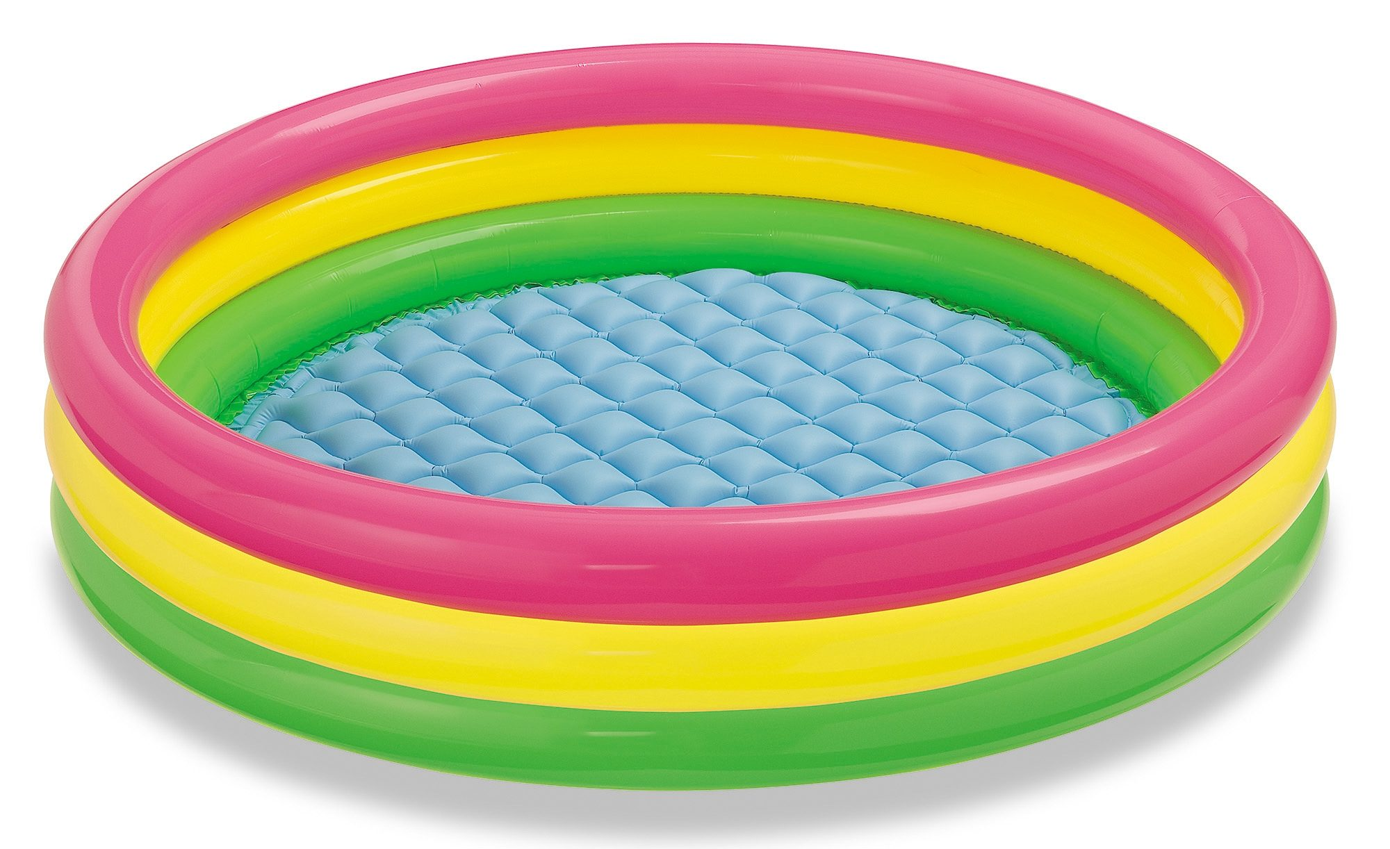 Intex Baby Pool, »Sunset Glow«