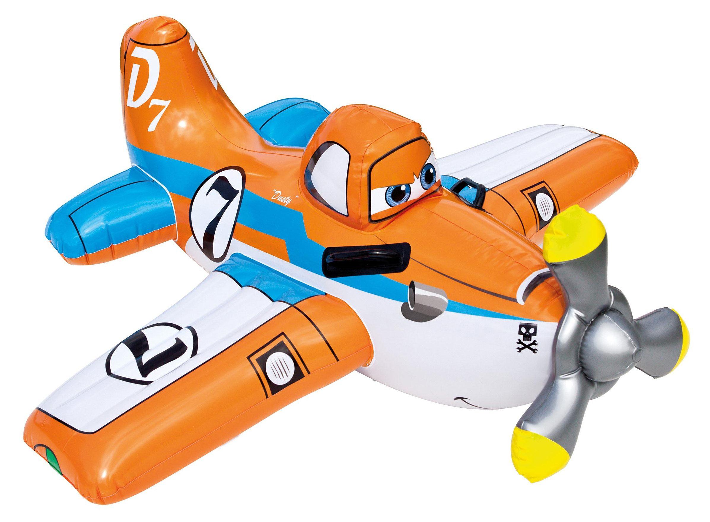 Intex Wasserspielzeug, »Planes«