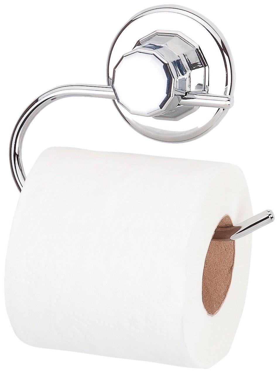 Toilettenpapierhalter »Badfix«