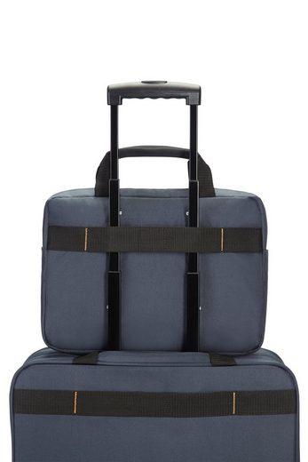 Samsonite Aktentasche mit Laptopfach, GuardIT