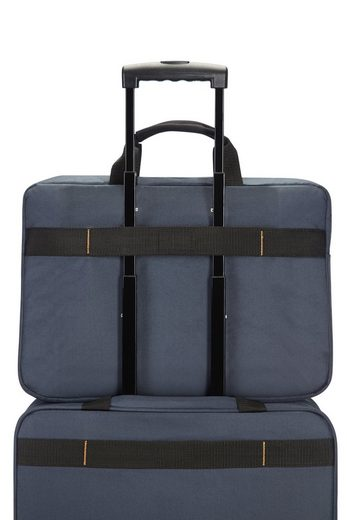 Mit Aktentasche »guardit« Samsonite Samsonite Laptopfach Aktentasche tqxpwg80