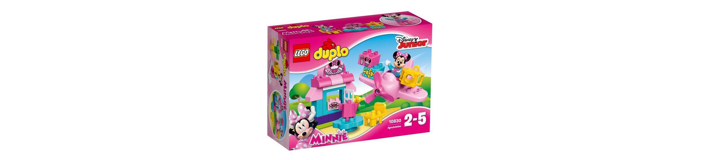 LEGO® Minnies Café (10830), »LEGO® DUPLO® Disney™«